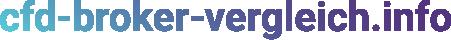 cfd-broker-vergleich.info