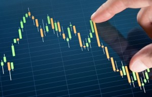5 Beispiele für kostenlose Trading Software