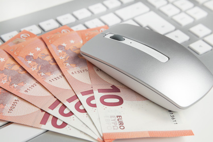Kosten im CFD Handel