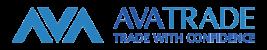 Avatrade CFD Broker Erfahrungen