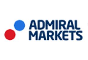 Admiral Markets CFD Erfahrungen