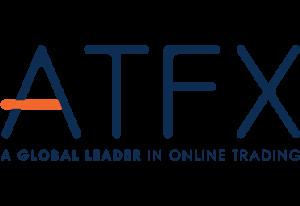 ATFX CFD Broker Erfahrungen