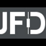 JFD Brokers CFD Broker Erfahrungen