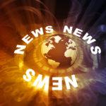 Zinssenkung in den USA bringt Euro unter Druck